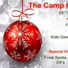 Kids-christmas-party-1574968679