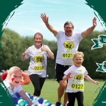 Helping-hearts-family-5k-run-1505502965