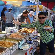 Birmingham-thai-festival-1525445604