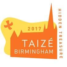 Taize-birmingham-1546863225