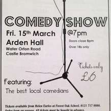 Charity-comedy-night-1360615682