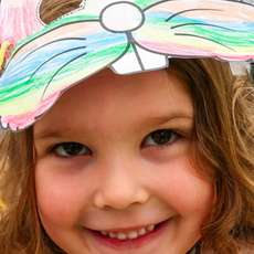 Easter-family-activity-sessions-1491763522