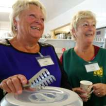 Volunteering-open-morning-1517004339