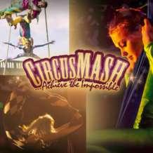 Circusmash-1522003379