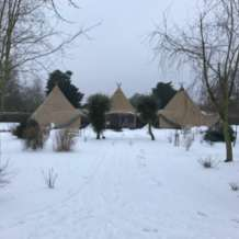 See-santa-in-his-tipis-1573671027