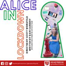 Alice-in-lockdown-1597851481