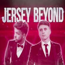 Jersey-boys-tribute-1571484041