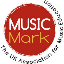 The-potential-of-music-music-mark-june-symposium-1369748082