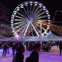 Ice-skate-birmingham-and-the-big-wheel-1416085746