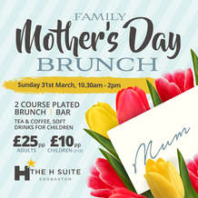 Mother-s-day-family-brunch-1552908890