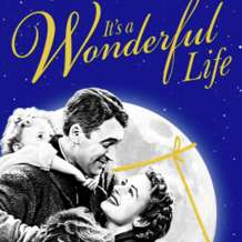Winter-film-festival-it-s-a-wonderful-life-1541844850