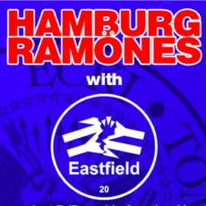 Hamburg-ramones-eastfield-just-b-1508415725