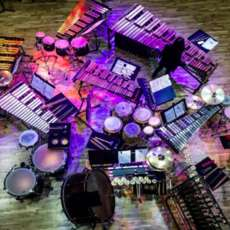 Mics-and-lights-music-for-percussion-and-lighting-1514381114