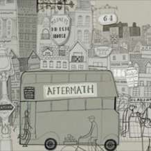 Aftermath-1539108445
