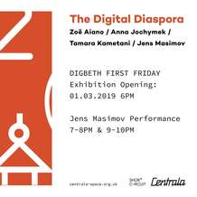Digbeth-first-friday-the-digital-diaspora-1550675385