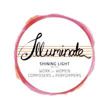 Illuminate-women-s-music-2019-seasons-ii-new-and-historical-works-for-string-quartet-and-soprano-1561394063
