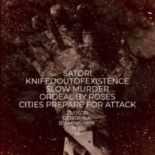 Satori-knifedoutofexistence-ordeal-by-roses-slow-murder-1583615371