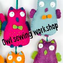 Owl-sewing-workshop-1564132698