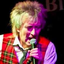Rod-stewart-tribute-1544717735