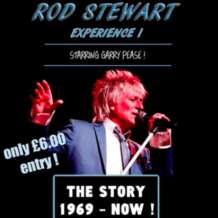 The-rod-stewart-expierence-1580467298