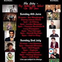 Brum-radio-comedy-show-all-dayer-1494167215