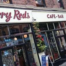 Cherry-reds-comedy-club-1501791272