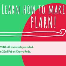 Learn-how-to-make-plarn-1581525349