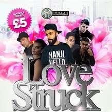 Love-struck-1421494903