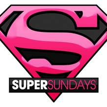 Super-sunday-1375173799