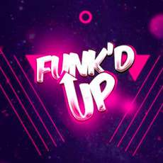 Funk-d-up-friday-1470427120