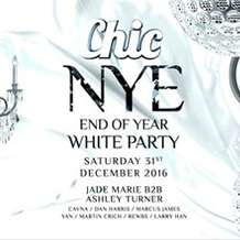 Chic-s-end-of-year-white-party-1477728819