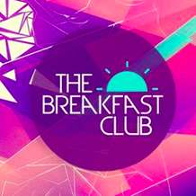 The-breakfast-club-1482573214