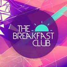 The-breakfast-club-1495136264