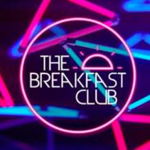 The-breakfast-club-1502010163
