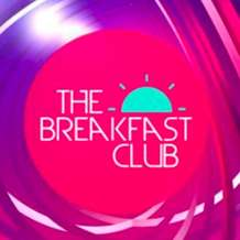 The-breakfast-club-1514406480