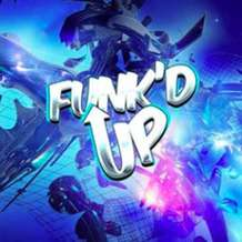 Funk-d-up-friday-1522960966