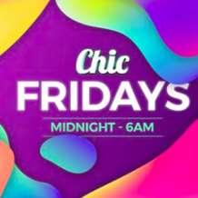 Chic-fridays-1533325479