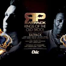 Ratpack-the-kings-of-the-old-skool-1540916639