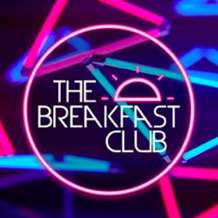 The-breakfast-club-1556181710