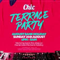 Chic-terrace-party-1565083800