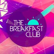 Chic-breakfast-club-1565084851