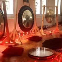 Healing-gongs-sound-journey-experience-1529090817