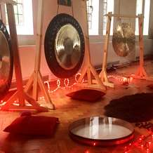 Healing-gongs-soundbath-deep-relaxation-1536959830