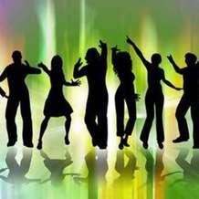 5rhythms-dance-1539166258