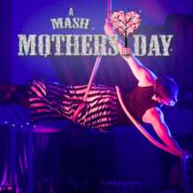 A-mash-mothers-day-1578433517