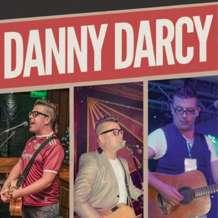 Danny-darcy-1570131006