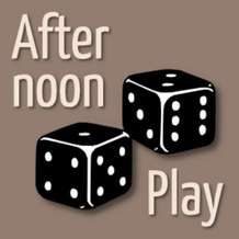 Afternoon-play-boardgames-1368399076