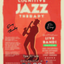 Cognitive-jazz-therapy-1463937724