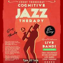 Cognitive-jazz-therapy-1470474725