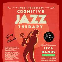 Cognitive-jazz-therapy-1482574992